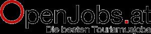 OpenJobs Logo