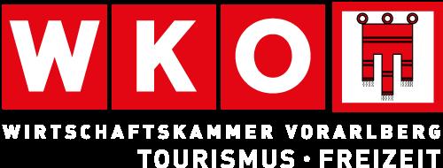 WKV Logo Tourismus und Freizeitwirtschaft