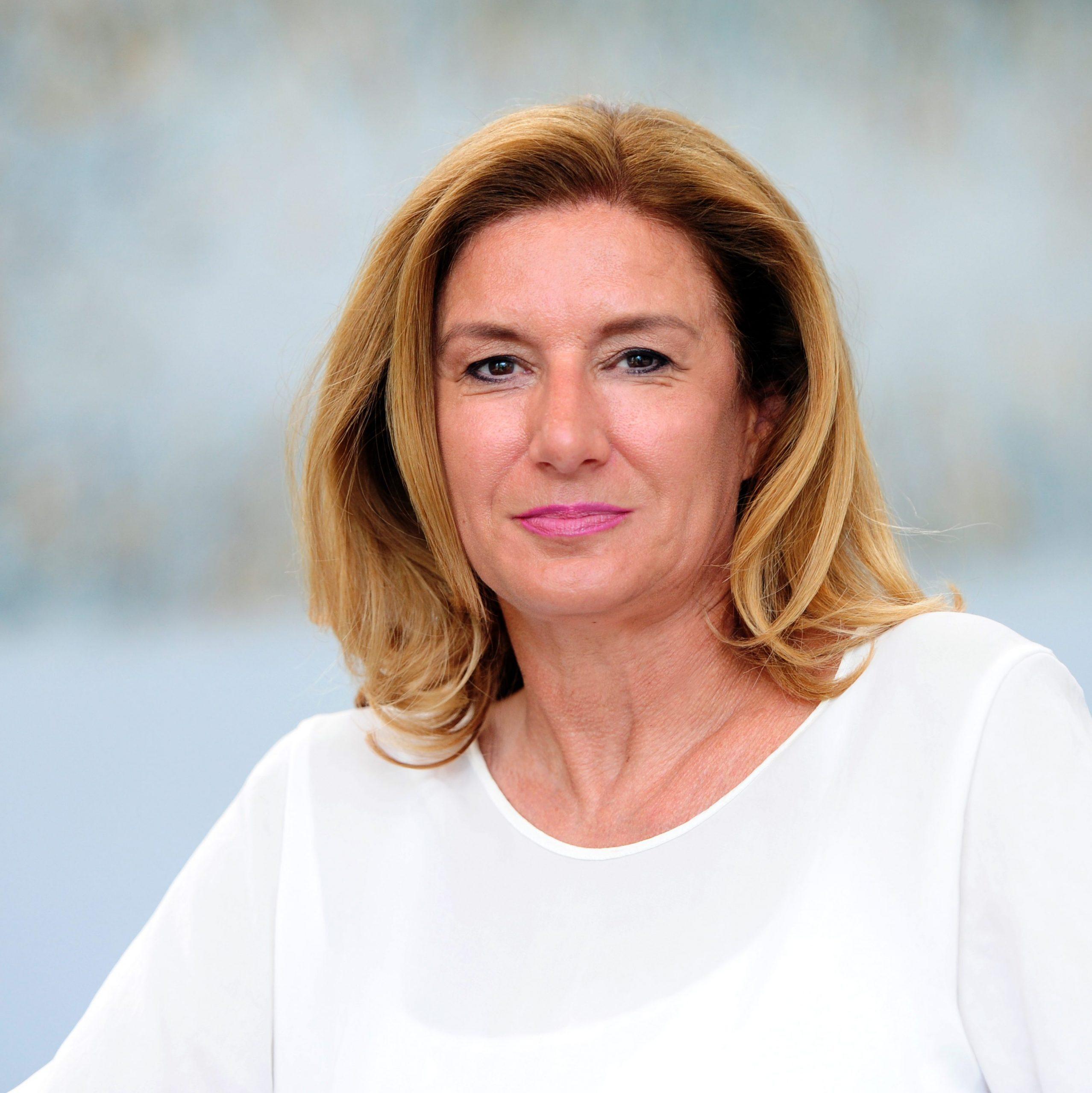 Mag. Brigitte Sonnbichler