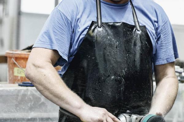 Mitarbeiter für die Naturstein-Bearbeitung (m/w/d)